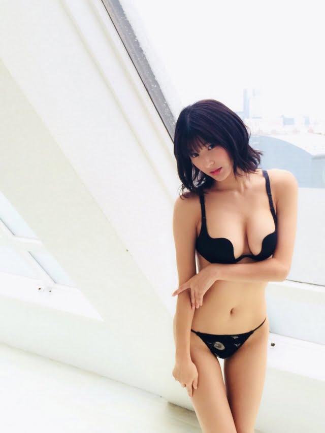 彩川ひなのグラビア画像ナンバー201-250