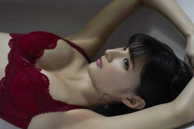彩川ひなのグラビア画像ナンバー001-050