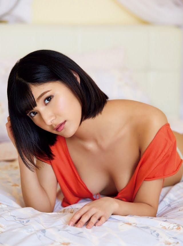 彩川ひなのグラビア画像ナンバー301-350