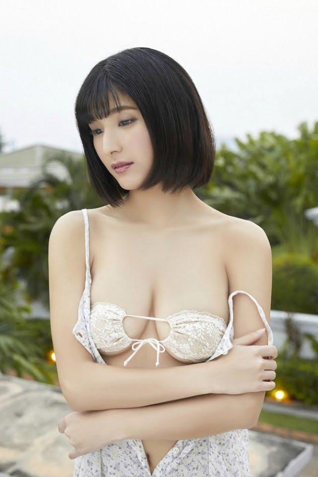 彩川ひなのグラビア画像ナンバー601-650