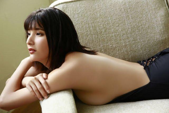 彩川ひなのグラビア画像ナンバー051-100