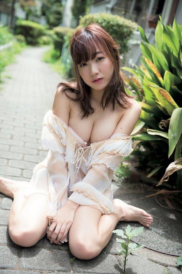 京佳グラビア画像ナンバー301-351