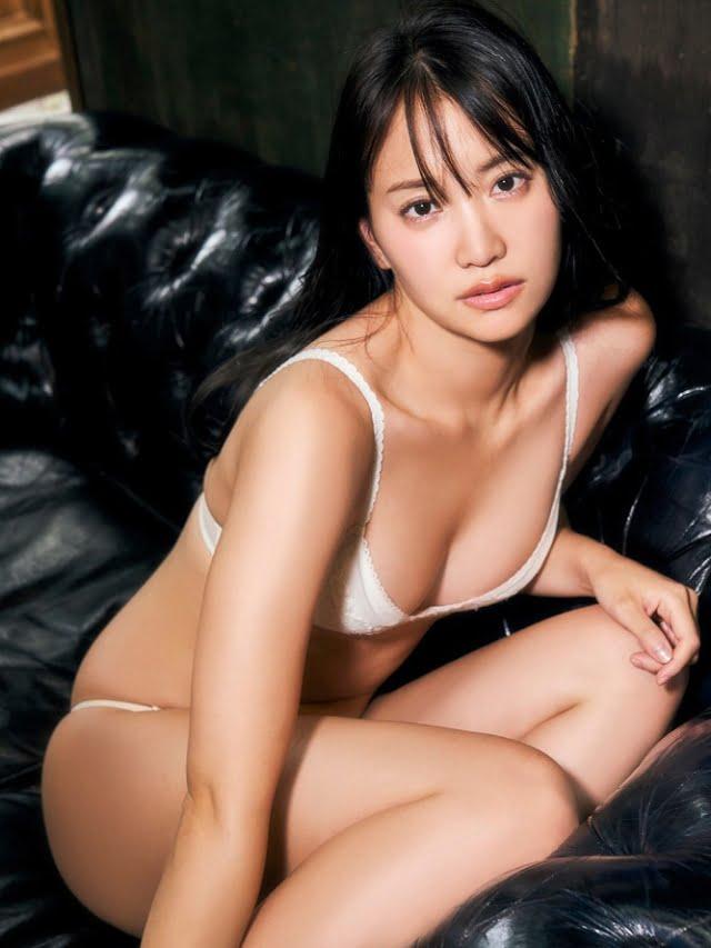 永尾まりやグラビア画像ナンバー401-450