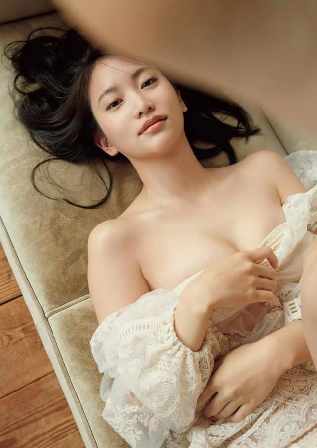 永尾まりやグラビア画像ナンバー701-750