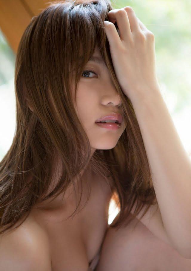 永尾まりやグラビア画像ナンバー751-800