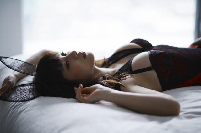 桃月なしこ水着究極まとめ写真14|圧倒的美貌とパーフェクト美ボディで魅了する桃月なしこグラビア写真まとめ14 50枚