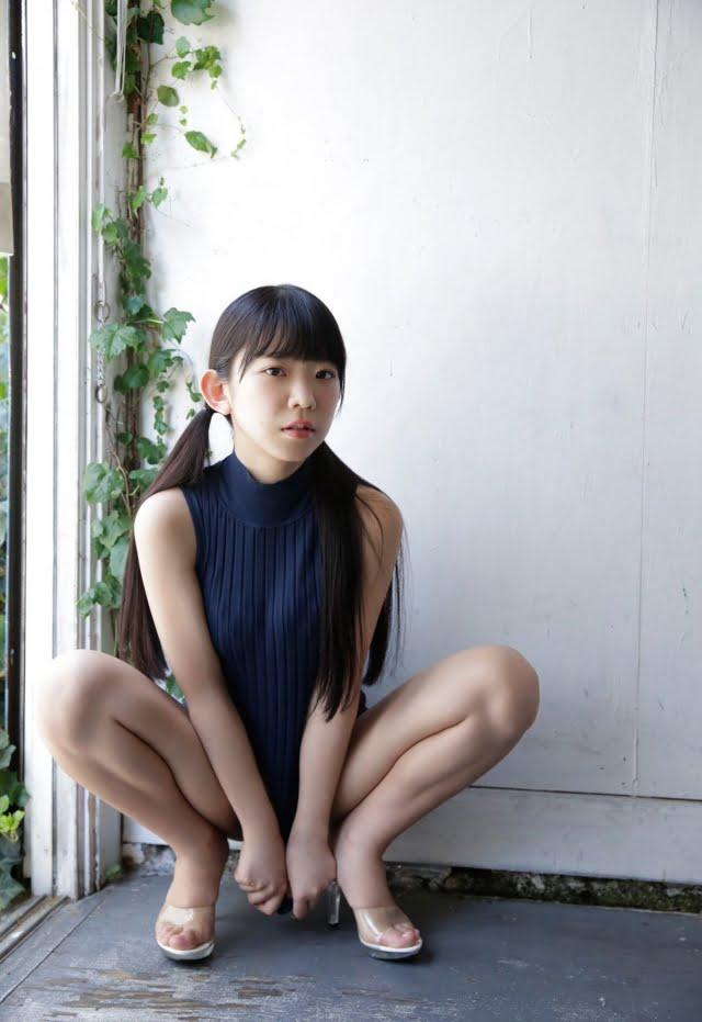 長澤茉里奈グラビア画像パート10